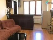 AL8542 Վարձով 2 սենյականոց բնակարան Երվանդ Քոչար, Սասի մոտ