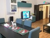 AL8306 Վարձով - 3 սենյականոց բնակարան Ծարավ Աղբյուր թաղամաս, նորակառույց շենք