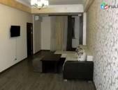 AL8206 Վարձով- 2 սենյականց բնակարան Կոմիտաս, Երևան Սիթիի մոտ