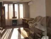 AL8254 Վարձով 1 ս. 2 դարձրած բնակարան Սարյան փողոցում