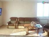 AL8848 Վարձով 3 սենյականոց բնակարան Կոմիտաս, Մամիկոնյանց փողոց