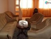 AL8319 Վարձով 2 սենյականոց բնակարան Մամիկոնյանց փողոց, նորակառույց