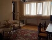 AL5854 Վարձով 3 սենյականոց սեփական տուն Նորք Մարաշում