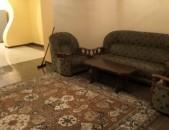 AL8921 Վարձով 4 սենյականոց սեփական տուն, Նաիրի Զարյան փողոց