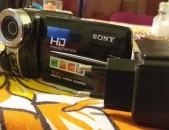 Վաճառվում են տեսախցիկներ