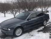 BMW -     M5 , 1996թ. POX ZAFIRAYI HET