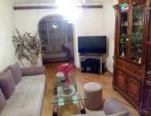 Օրավարձով, Oravarcov, Daily rent apartment, Сдаётся посуточно, naev 1 orov