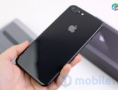Apple iPhone 8 plus sev