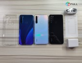 Xiaomi Note 8 64GB lriv nor