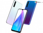 Xiaomi Note 8 128GB all colours