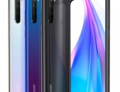 Xiaomi Note 8 128GB new