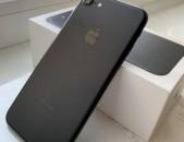Iphone 7 128gb shat lav vichak