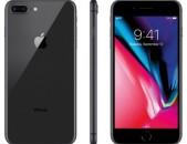iPhone 8 + 256gb