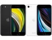 iPhone SE 2 64GB փակ տուփ, ապառիկ վաճառք տեղում + առաքում