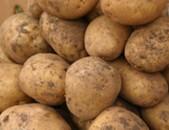 Kartofil. Kartofil ..Vacharvum e GRANOLAYI serm shat yntir