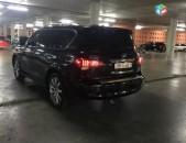 RENT CAR прокат prakat ավտովարձույթ