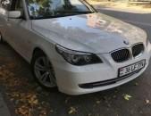 BMW 528 , 2010թ.