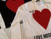 Love Moschino original
