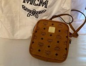 MCM Original sumqa