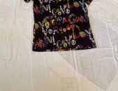 Versace limited original tshirt