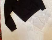 Versace Jeans Couture Original