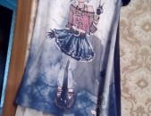 Տոնական զգեստ