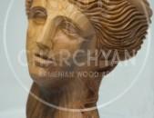 Անահիտ աստվածուհի