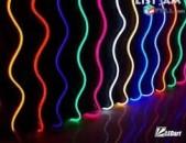 Neon, Լեդ Նեոն, 220վ