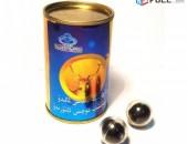 Китайские шарики для потенции viagra titan gel xtrazex zdorov