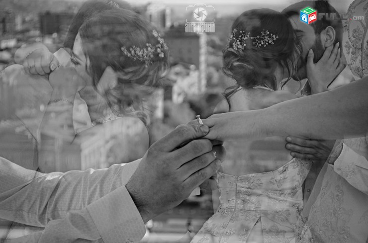 Ֆոտո Նկարահանումներ, Photo Nkarahanumner, Фотограф, Photographer Foto