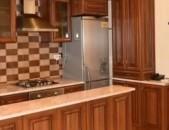 72181 Վարձով 2 սենյականոց բնակարան Չարենց, Դերժինսկի դպրոցի մոտ