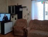 72297 Վարձով 3 սենյականոց բնակարան Կոմիտաս, Վրացական խաչմերուկի մոտ