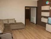 Վարձով - 3 սենյականոց բնակարան Ծարավ Աղբյուր, թաղամասում