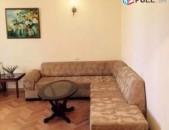 Վարձով - 2 սենյականոց բնակարան Սարյան փողոց, Մոսկվիչկայի մոտ