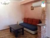 Վարձով - 2 սենյականոց բնակարան Իսրաելյան փողոցում, Israelyan 2 rooms
