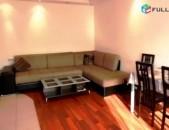 Վարձով - 2 սենյականոց բնակարան Կողբացի փողոցում / Koghbaci st. 2 rooms