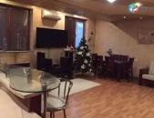 Վարձով - 2 սենյականոց բնակարան Սայաթ Նովա փողոց, Զիգզագի մտ