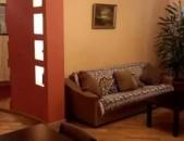 Վարձով - 3 սենյականոց բնակարան Վարդանանց փողոցում, Vardananc st. 3 rooms