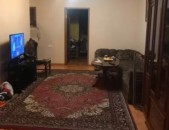 Վարձով - 3 սենյականոց բնակարան Շինարարներ փողոցում