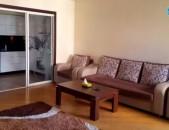 Վարձով - 3 սենյականոց բնակարան Բաղրամյան փողոց, Սասի մոտ. Baghramyan st