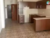 Վարձով - 3 սենյականոց բնակարան Կոմիտասի սկզբնամասում