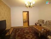 Վարձով - 3 սենյականոց բնակարան Կոմիտաս, Մերգելյան այգու մոտ