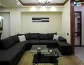Վարձով - 3 սենյականոց բնակարան Կողբացի փողոց, Ամիրյան խաչմերուկ