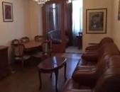 Վարձով - 3 սենյականոց բնակարան Կոմիտաս Սաս ս / մարկետի մոտ