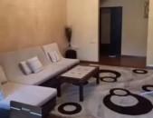 Վարձով 3 սենյականոց բնակարան Կոմիտաս, Երևան Սիթիի մոտ
