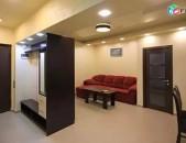Վարձով - 2 սենյականոց բնակարան Նալբանդյան փողոցում, Nalbandyan st
