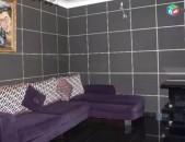 Վարձով - 2 սենյականոց բնակարան Եզնիկ Կողբացի փողոցում, Koxbaci st