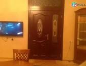 Վարձով - 3 սենյականոց բնակարան Մաշտոցի պողոտա, Օպերա