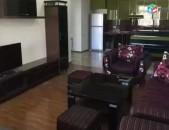 Վարձով 3 սենյականոց բնակարան Վերին Անտառային, Կասկադ