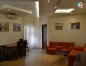 Վարձով - 2 սենյականոց բնակարան Թամանյան փողոց, Կասկադ